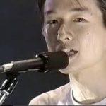【オザケン小沢健二】Mステ登場!結婚?現在?20年何してた?40代必見!