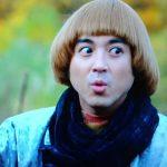 ムロツヨシおしゃれイズムに!ムロ会メンバー紹介!おもしろ髪型遍歴!