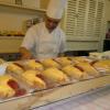 シャルマンは中野にある洋食弁当屋!ナポリタン100円オムライス350円!【たけしのニッポンのミカタ】