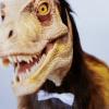 変なホテルHISが展開!恐竜ロボがお出迎え!2号店千葉浦安へ!ディズニー客呼び込む!ワールドビジネスサテライト