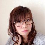 相席スタート山﨑ケイはかわいいブス!セクシーでエロい!ポスト大久保佳代子【ナカイの窓/PON!】