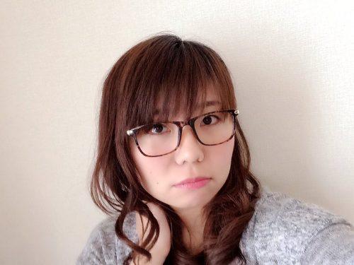 山﨑ケイの画像 p1_29