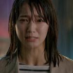 ゾゾタウンCMの女性は誰?雨に濡れるのは吉岡里帆!好きなんだもんがかわいい!彼氏は?カップは?【ZOZOTOWN】