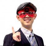 ゲッターズ飯田はゆうこりん(小倉優子)の離婚を当てた?男性Xとは占い師のこと?【今夜解禁!ザ・因縁】