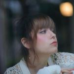 メグナタリー宇多田ヒカルになりきり!【アメージパングなりきり系のど自慢外国人(NKK)】