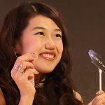 横澤夏子のスタイルやスリーサイズは?幼少期.経歴や学歴や両親は?結婚や同棲は?【人生が変わる1分間の深イイ話】