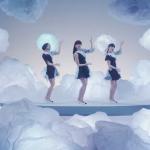 パヒューム(Perfume)パナソニックの泡CM動画MVがかわいい!新曲の曲名は?振り付けはMIKIKO!