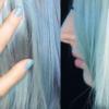 イッテQ!イモトの髪の毛の色が温度で変わるヘアカラー!購入場所は?