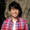大和田悠太(五大路子息子)嫁や息子や家族、経歴やWiki.収入は?【1周回って知らない話】