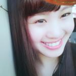 飯村貴子(いしだ壱成彼女)同棲の自宅はどこ?カップやスリーサイズは?【ナカイの窓】