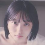 KenYokoyamaのMVの女子高校生(女優)は誰?佐藤さきがかわいい!【スペースシャワーTV】
