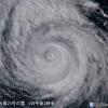 台風25号青森の上陸通過はいつ?何時?警戒ポイントや対策方法は?【2018年】