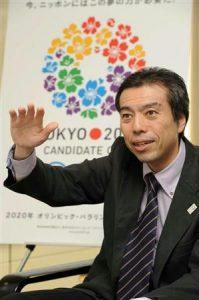 画像参照:https://www.zakzak.co.jp/sports/etc_sports/news/20121116/spo1211160712003-n1.htm
